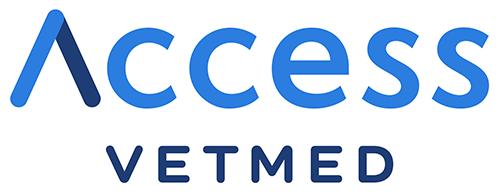 Access VetMed